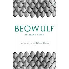 Beowulf by Richard Hamer