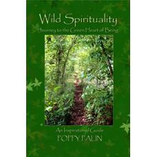Wild Spirituality   by Poppy Palin