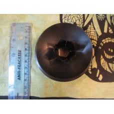Petal candle holder (standard)
