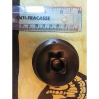 Petal candle holder (taper)