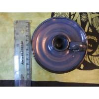 Pottery holder (standard)