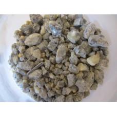 Benzoin Resin (per gram)