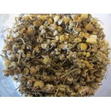 Chamomile Heads (per gram)
