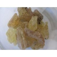 Copal Resin (per gram)