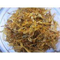 Marigold Petals (per gram)