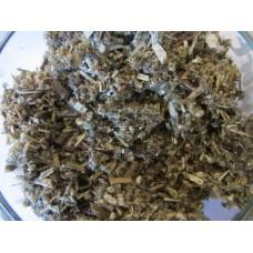 Mugwort (per gram)