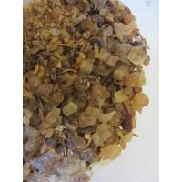 Myrrh Resin (per gram)