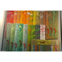 Auroshikha Incense Sticks (Select from list)