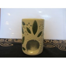 China leaf oil burner