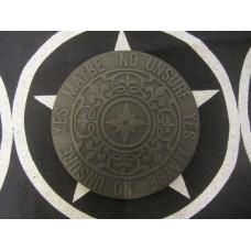 Pendulum Board