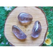 Ametrine Tumblestones 30-50mm