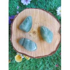 Green Aventurine Tumblestones 20-30mm
