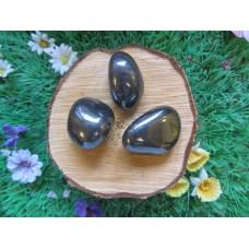 Hematite Tumblestones 30-50mm