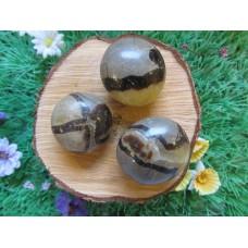 Septarian pebbles 36-54mm