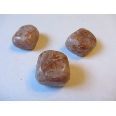 Sunstone Tumblestones 30-40mm