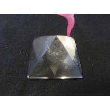 Quartz Pyramid 10g Top Grade