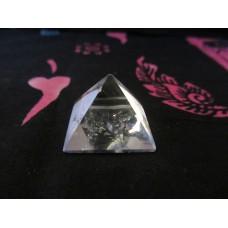 Quartz Pyramid 12.95g Top Grade