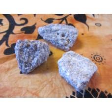 Lepidolite rough 20-65g