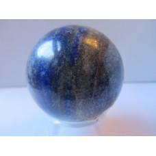 Lapis sphere 55mm