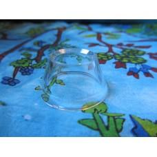 Cone sphere stand 3cm
